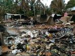 yopi-arianto-mengunjungi-warga-yang-menjadi-korban-kebakaran.jpg