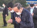 yoshihide-suga-di-lokasi-peristiwa-11-september-2001_1.jpg