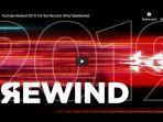 youtube-rewind-2019.jpg