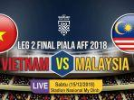 youtube-video-vietnam-vs-malaysia-leg-2-final-piala-aff-2018.jpg