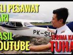 youtuber-pilot-vincent-raditya.jpg