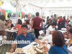 yuk-makan-durian-dalam-acara-festival-makan-durian-sepuasnya-di-living-world-pekanbaru-1.jpg