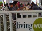 yuk-makan-durian-dalam-acara-festival-makan-durian-sepuasnya-di-living-world-pekanbaru-2.jpg