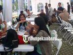 yuk-makan-durian-dalam-acara-festival-makan-durian-sepuasnya-di-living-world-pekanbaru.jpg