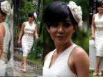 yuni-shara-artis-indonesia.jpg