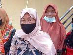yuyun-rokiyah-49-bersama-tiga-ibu-lainnya-membuat-laporan-empat-anak-gadisnya.jpg