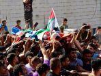 zaid-fadl-qaisia-palestina.jpg