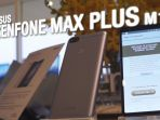 zenfone-max-plus-m1_20180906_200111.jpg