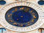 zodiak-astrologi-perbintangan.jpg