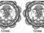 zodiak-gemini-atau-si-kembar.jpg