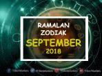 zodiak-hari-ini_20180901_211123.jpg