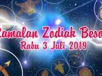 zodiak-rabu-3-juli.jpg