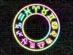 zodiak-ramalan-bintang_20180119_151745.jpg