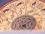 zodiak-rasi-bintang-ramalan.jpg