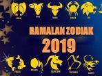 zodiak_januari_2019.jpg