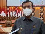zona-merah-di-pekanbaru-meluas-jadi-44-kelurahan-walikota-pekanbaru-ajak-warga-tidak-mudik-lebaran.jpg
