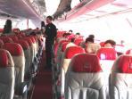 zona-tenang-di-penerbangan-indonesia-airasia-x_20150701_153822.jpg
