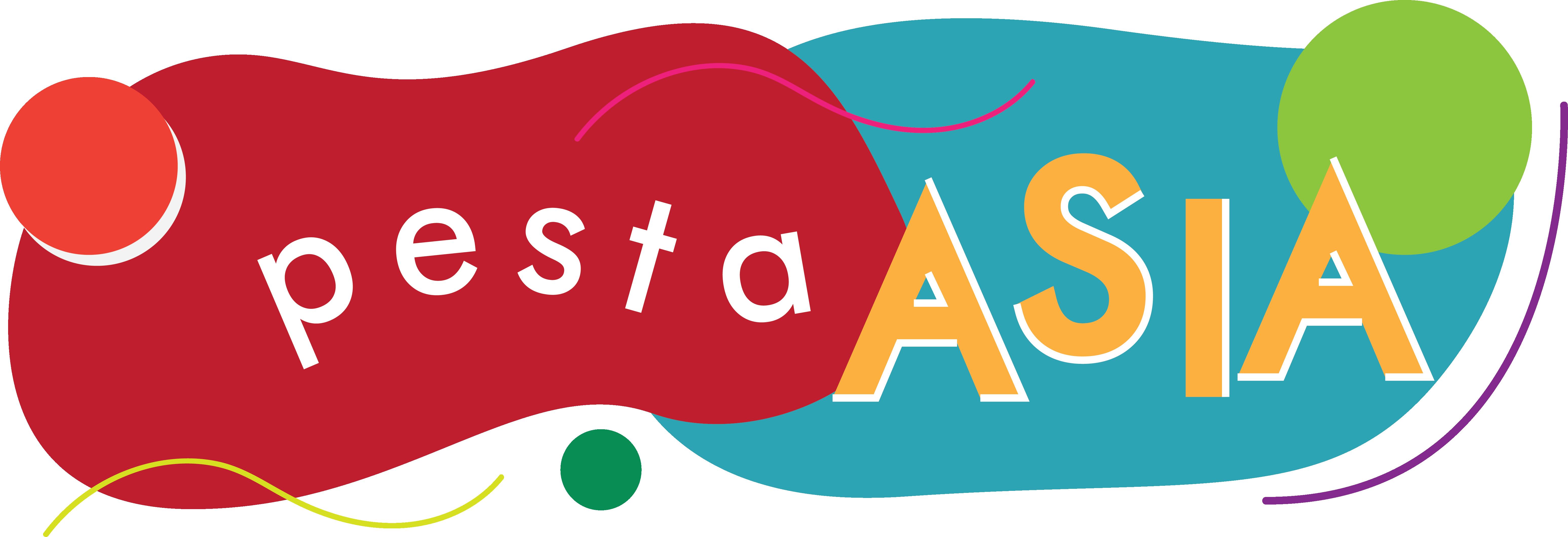 Pesta Asia 2018