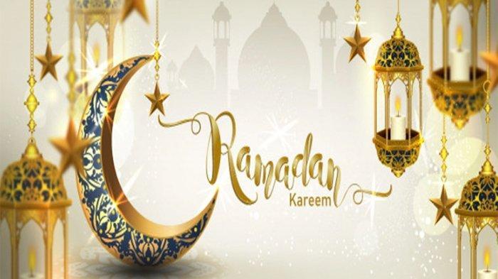 PENENTUAN Jadwal Imsakiyah Ramadhan 1442 H, Dari Kemenag ...