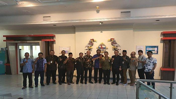 157 Kepala Keluarga di Perbatasan RI-Malaysia Belum Nikmati Listrik Negara