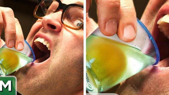 16-mitos-telur-yang-harus-dilupakan-di-abad-ini.jpg