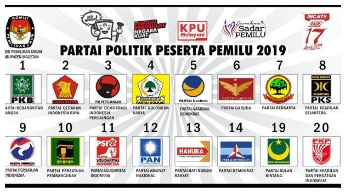 16-partai-politik-pemilu-2019.jpg