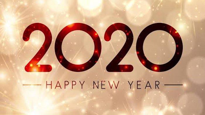 UPDATE Kalender 2020 - Mei Bulan Sangat Sakral Cerminan Keragaman Indonesia, Momentum Sangat Langka