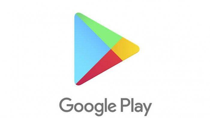 29 Aplikasi Berbahaya Ditarik Dari Play Store Sudah Banyak Yang Download Cek Daftarnya Tribun Pontianak