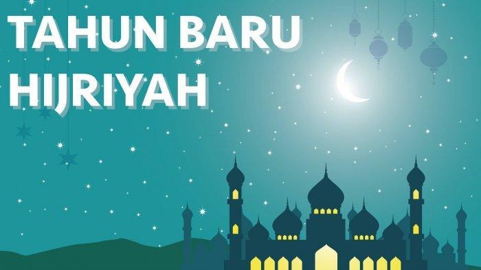 SEJARAH, Keistimewaan, Amalan, Doa Awal & Akhir Tahun Baru Hijriyah, 1 Muharram / Suro
