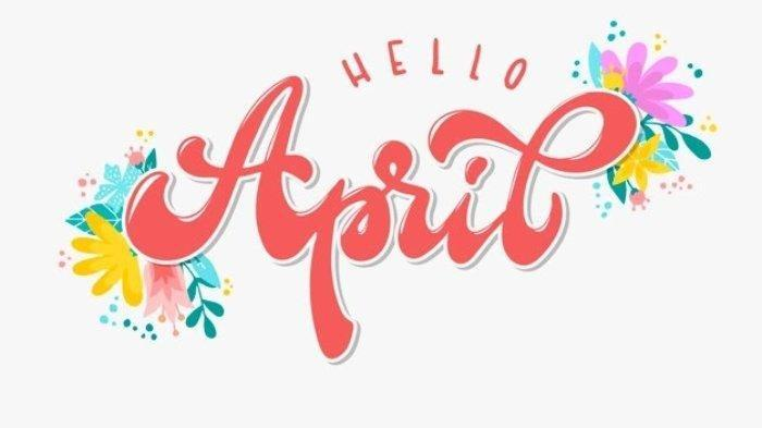 3 ZODIAK Bernasib Mujur dan Tak Beruntung Pekan ini, Ramalan Zodiak 5 - 11 April 2021