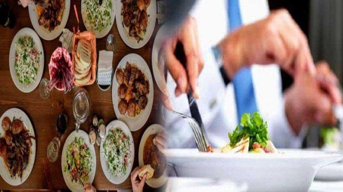 4 Makanan Ini Wajib Ada di Menu Sahur Anda, Apa Aja?