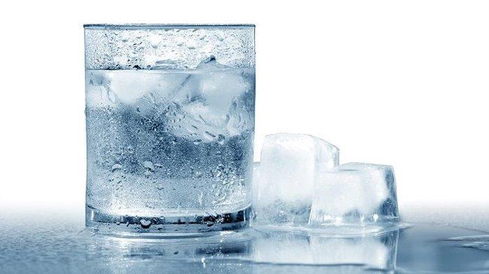 KUNCI Jawaban Tema 3 Halaman 104-105 Kelas 5 SD/MI: Tubuh Manusia Memerlukan Asupan Air Putih