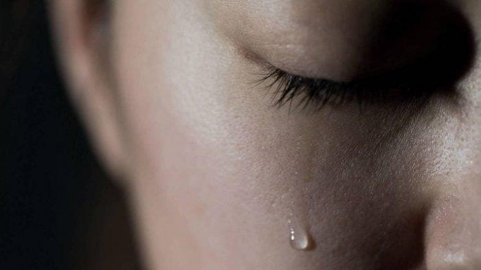 ZODIAK MINGGU INI - Lebih Banyak Drama yang akan Kamu Hadapi, Tetap Sabar Menjalani Hidup