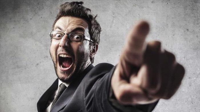 ZODIAK - ZODIAK Tersinggung Jika Diperintah Orang Lain, Paling Keras Kepala