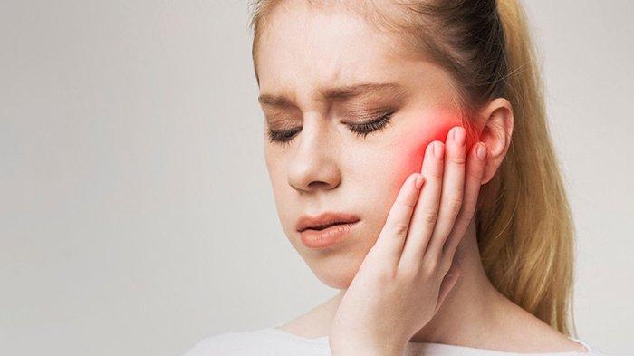 5 Penyakit Serius Ini Ditandai dengan Sakit Gigi, Jangan Anggap Sepele!