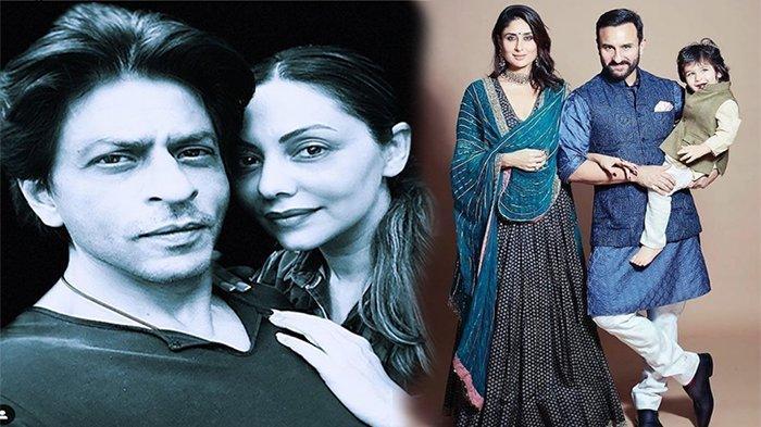 5 Seleb Top Bollywood Jalankan Puasa Ramadan 2021, Nikahi Pasangan Beda Agama