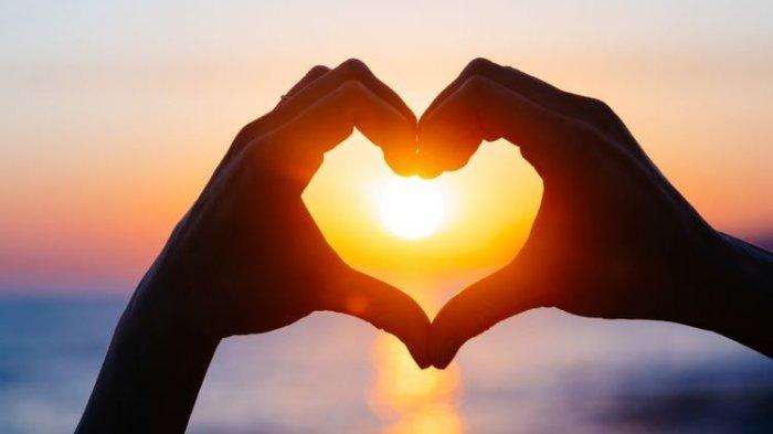 Ramalan Zodiak Cinta Sabtu 4 Januari, Aries Sadar Ada yang Hilang, Scorpio Harus Siap Telan Pahit