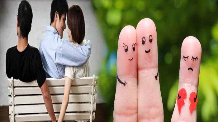 3 Zodiak Ini Sering Bohong Hingga Selingkuhi Pasangannya