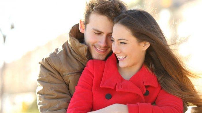 ZODIAK - ZODIAK Istri Idaman, Galak Sebenarnya Penyayang Banget