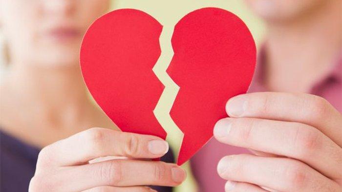 JODOH - Zodiak Minggu 7 Juli | VIRGO Saatnya Mengatakan Cinta, SAGITARIUS: Kamu Tidak Salah Kok!