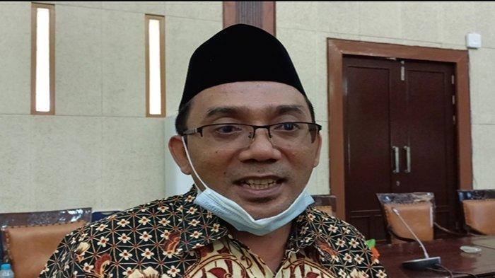 Komisi 2 DPRD Kabupaten Sambas Pinta Dilakukan Peninjauan Ulang Izin Perusahaan dan AMDAL Sawit