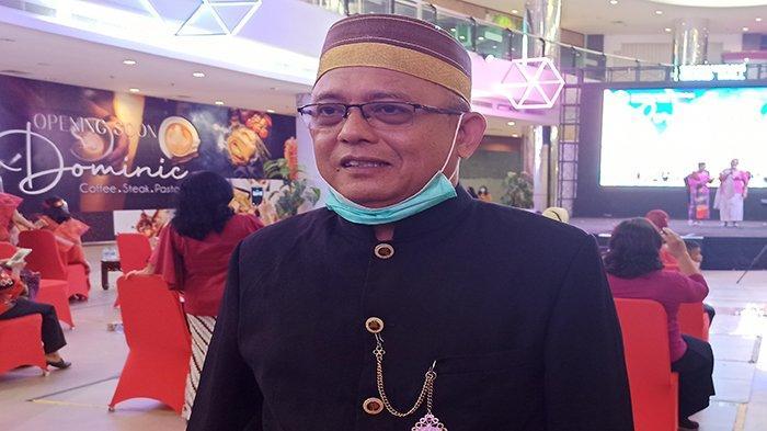 Isu Liar Rugikan Anggota PHRI Singkawang, Mulyadi Sambut Baik Ketegasan Pemkot