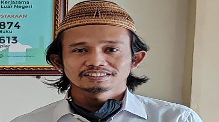 Umar Pastikan Komisioner KPU Turun Langsung Untuk Memverifikasi Data Pemilih
