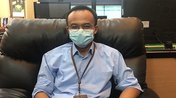 Edih Akui Gaji ke-13 Telah Disalurkan Melalui KPPN untuk Se Kalbar Mencapai 114 Miliar Rupiah