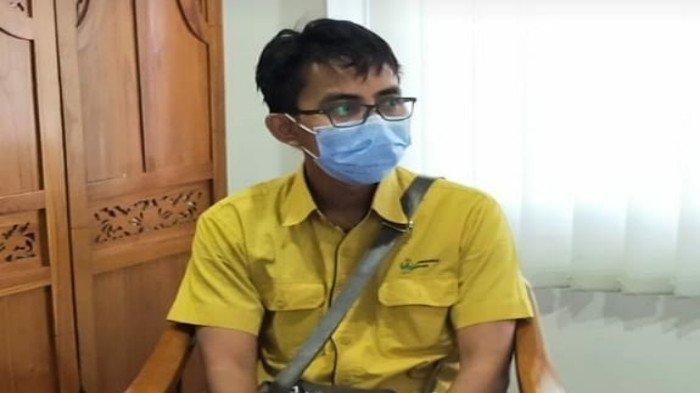 Penjelasan PT Pupuk Indonesia Terkait Kekosongan Pupuk Bersubsidi di Landak