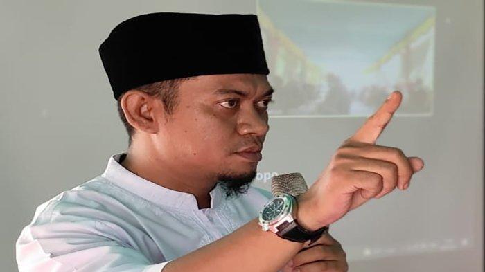 Perhiptani Kalbar Kembangkan 160 Ribu Bibit Pinang Untuk Kebun Bibit Rakyat di Sambas