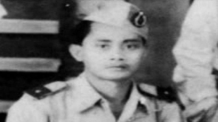 Catatan Peminat Sejarah Syafaruddin Dg Usman Tentang Seorang Pejuang 45 yang Terlupakan