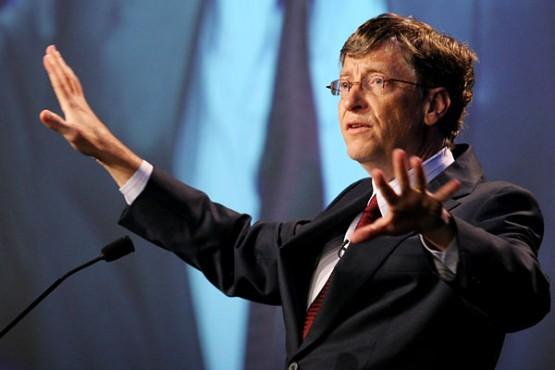 Ketika Bill Gates Prediksi Pandemi Global 5 Tahun Lalu, hingga yang Harus DilakukanAtasi Covid-19
