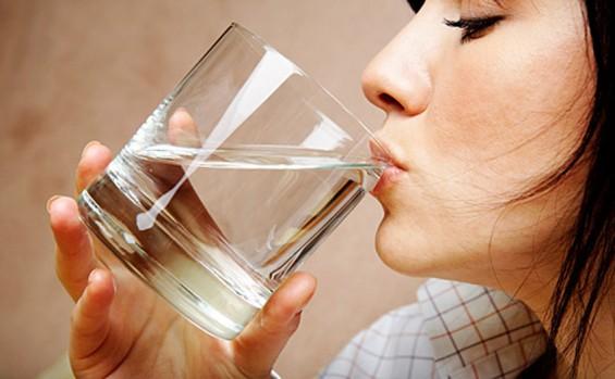 Ini 14 Benda yang Seharusnya Tidak Dibersihan dengan Air, Apa Saja?