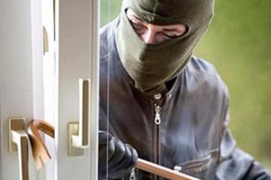 Kasus Pencurian Kursi Jati di Pontianak Terbongkar Usai Tersangka Posting Hasil Curian di Medsos